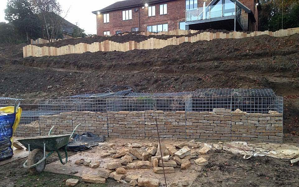 gold-gabion-start-web